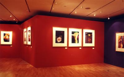 Exh passage exhibit 1999 2