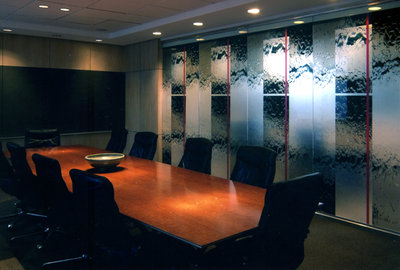 Ayala land chairman s boardroom