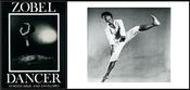 Pub   cards   zobel dancer