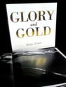 Book gold and glory