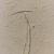Nat00321