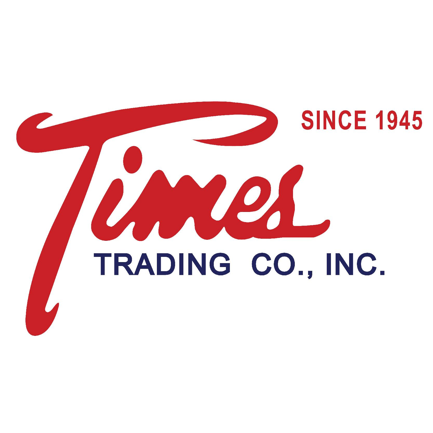 Times Trading Co., Inc.