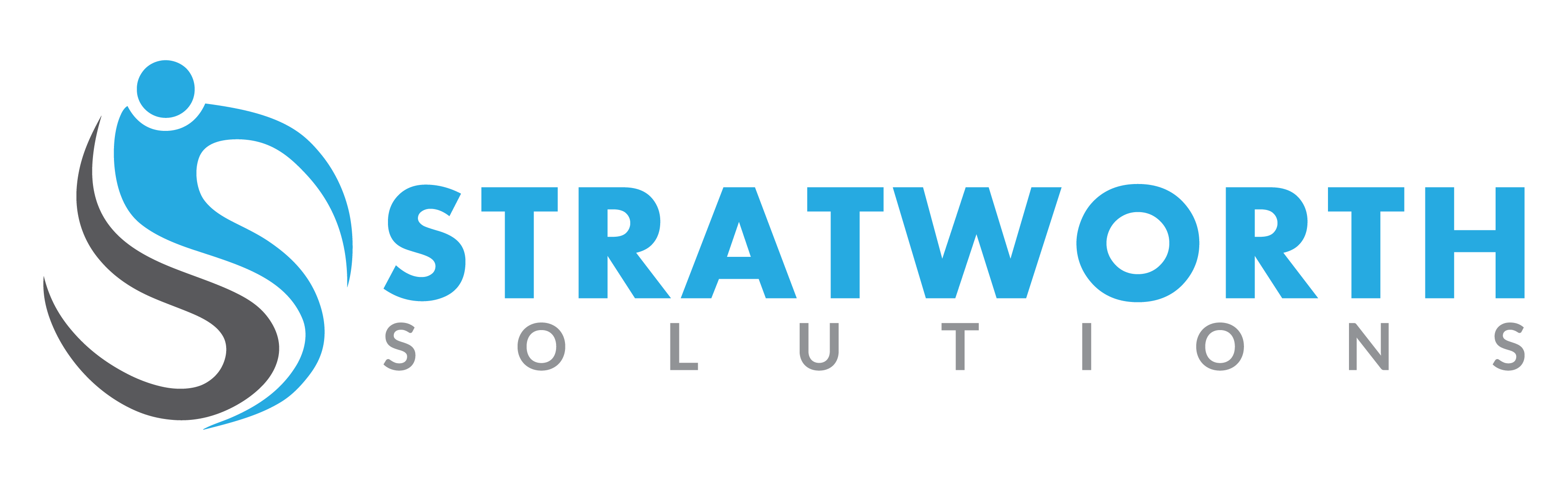 Stratworth Solutions Inc.