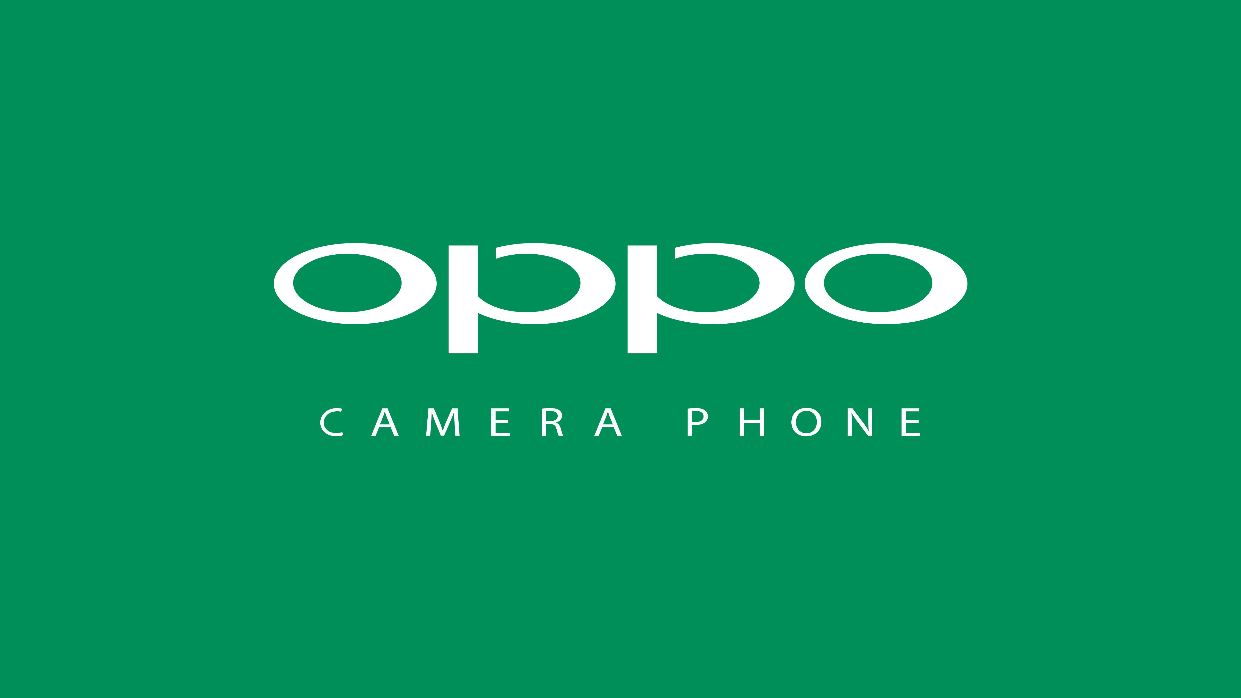Philippine OPPO Mobile Technology, Inc