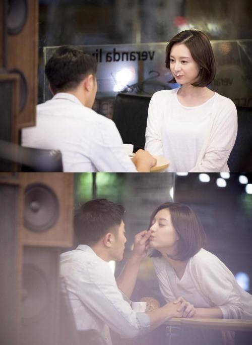 jingoo kimjiwon