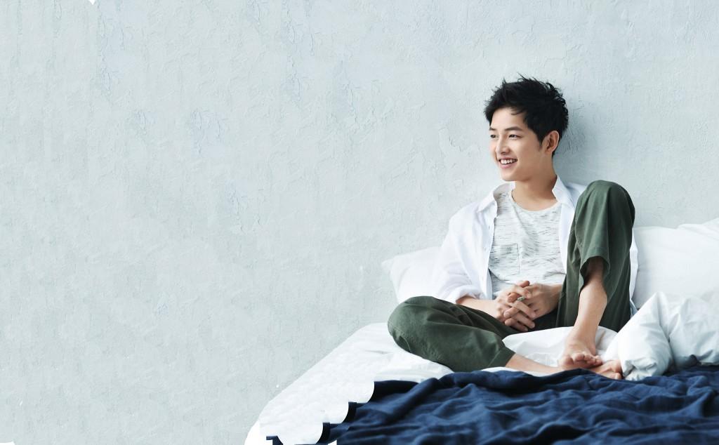 songjoongki-topten-photoshot-