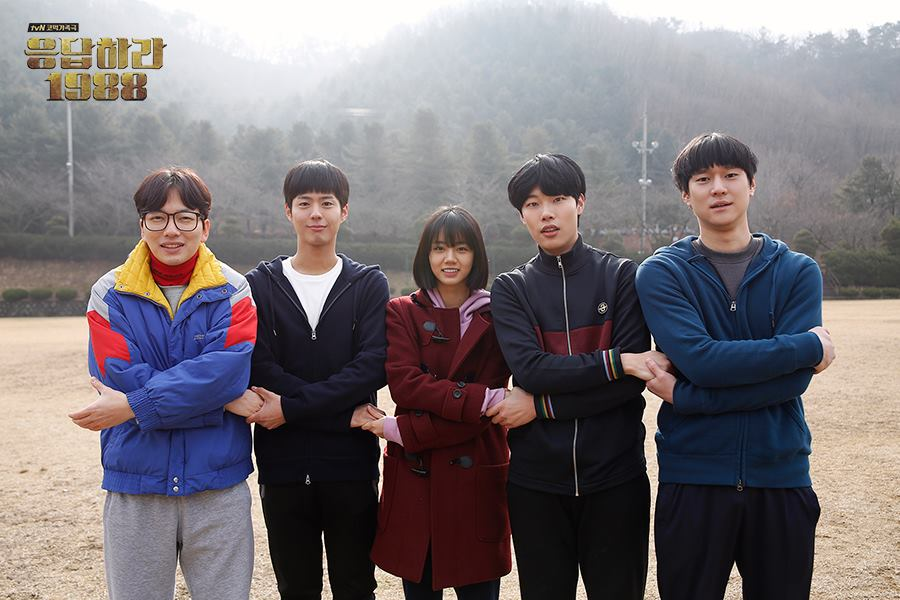 reply1988 5