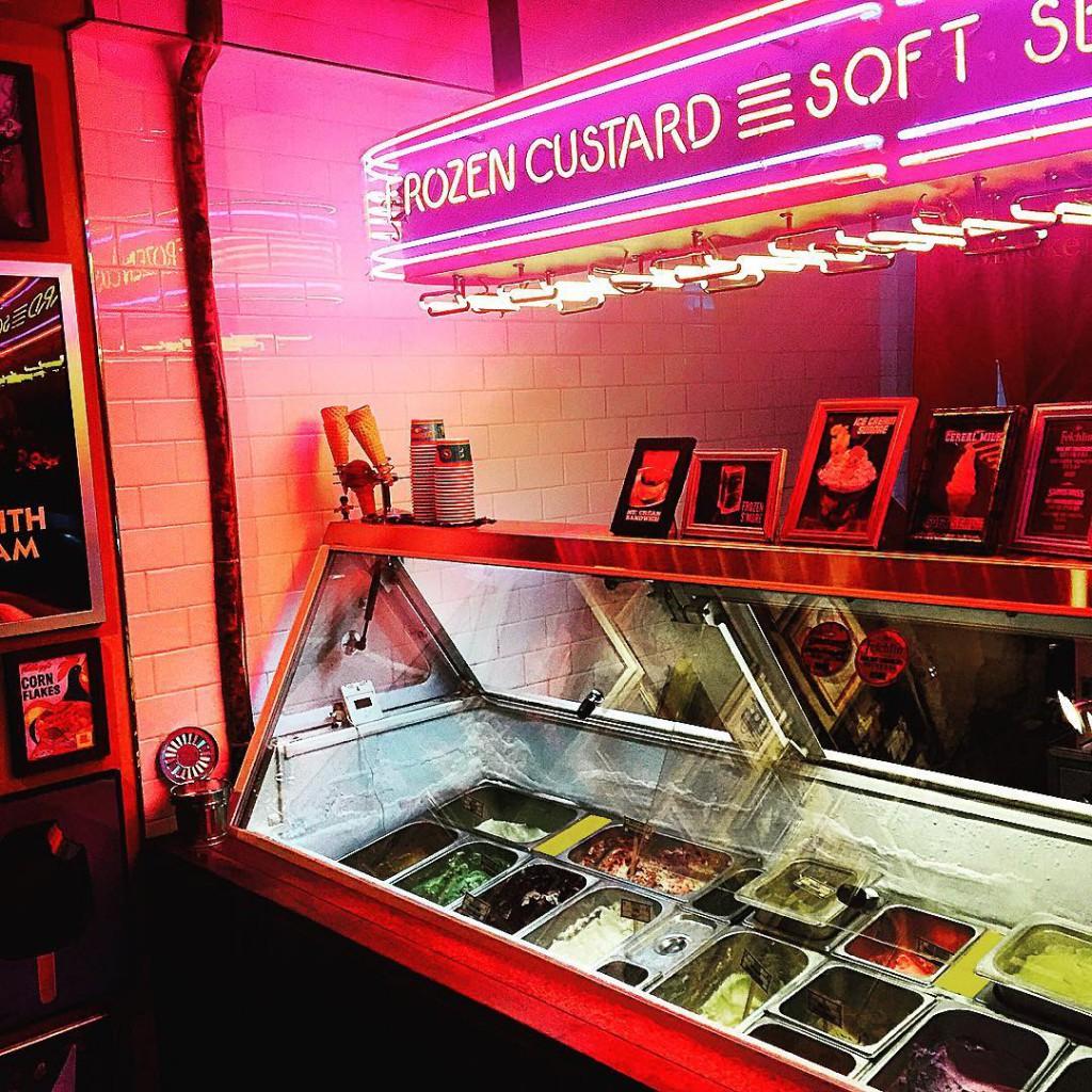 frz ice cream 7