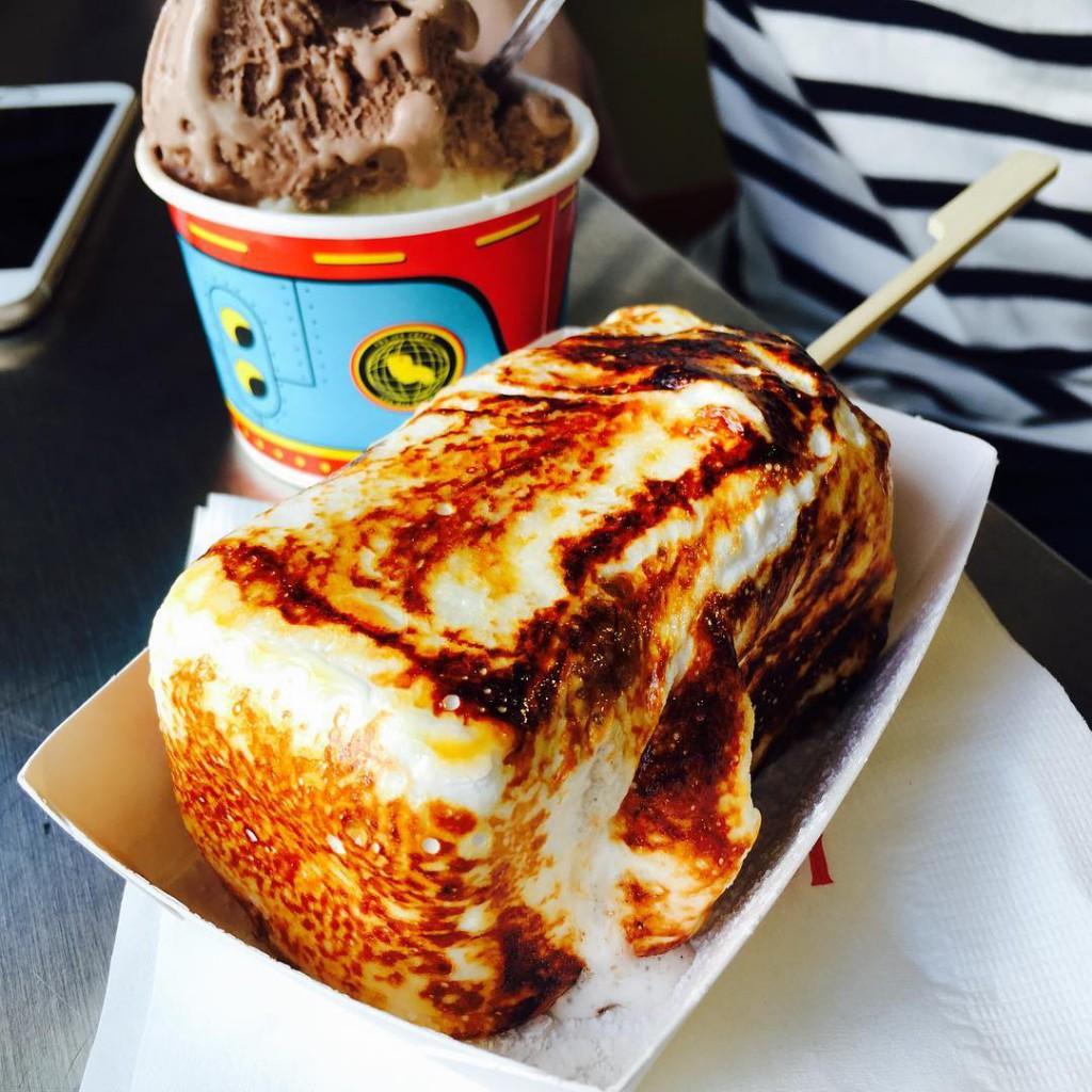 frz ice cream 3