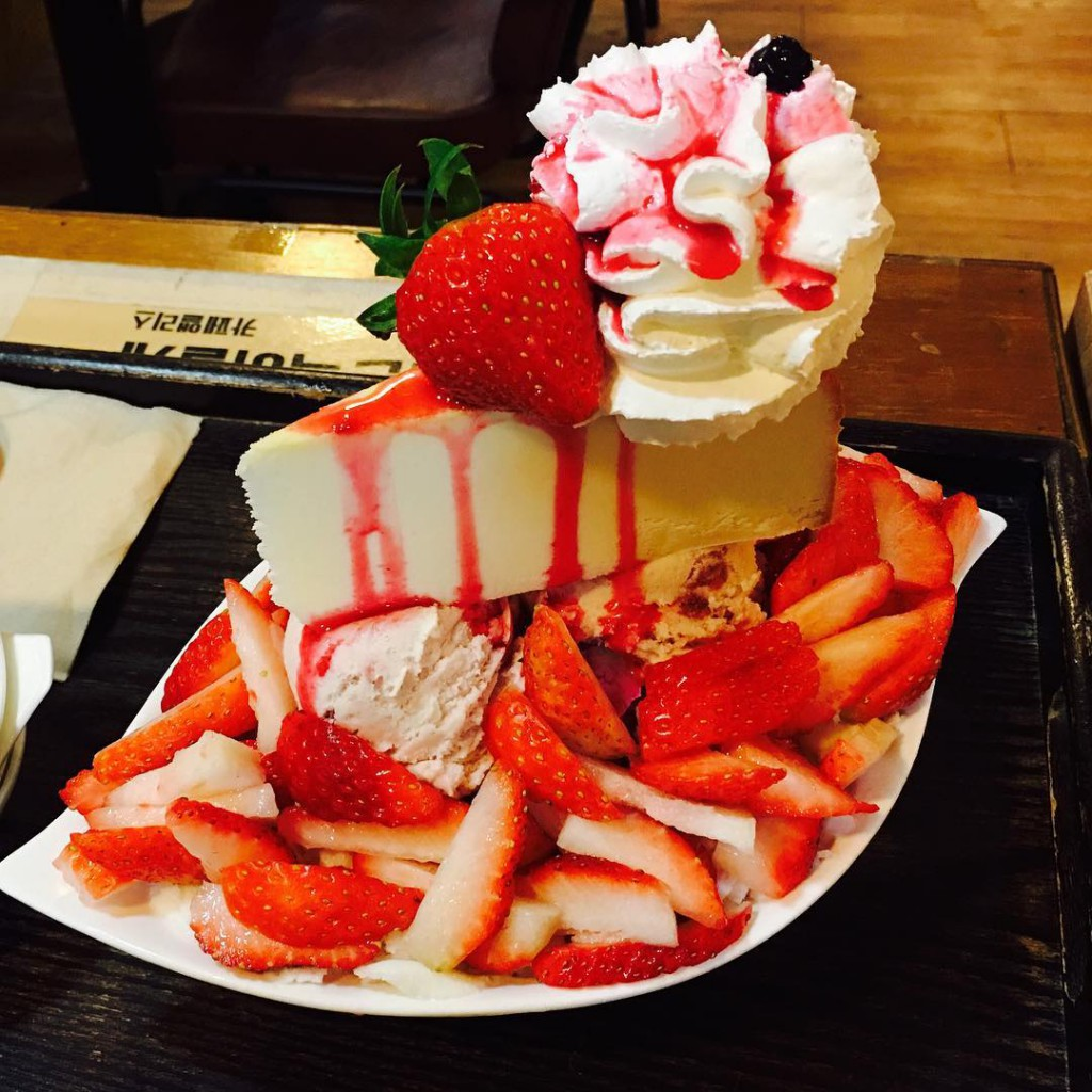 Cafe Alice