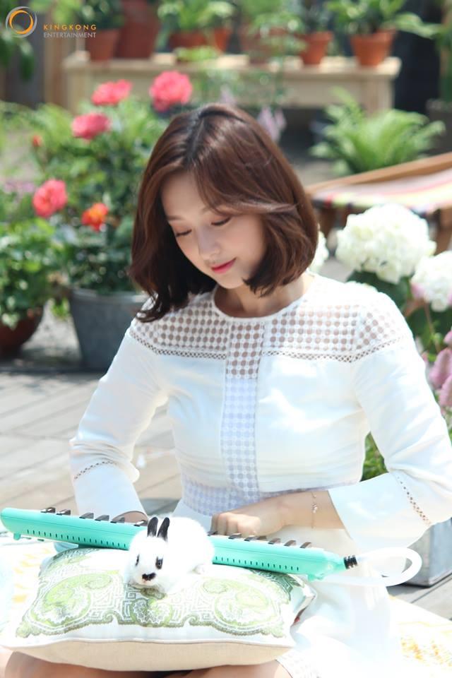 kimjiwon-cf-videophoto-