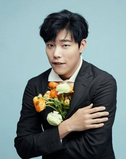 ryujunyeol-actor-