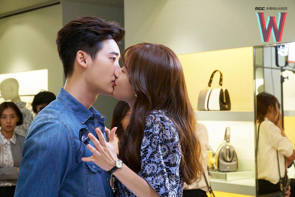 W KISS 4