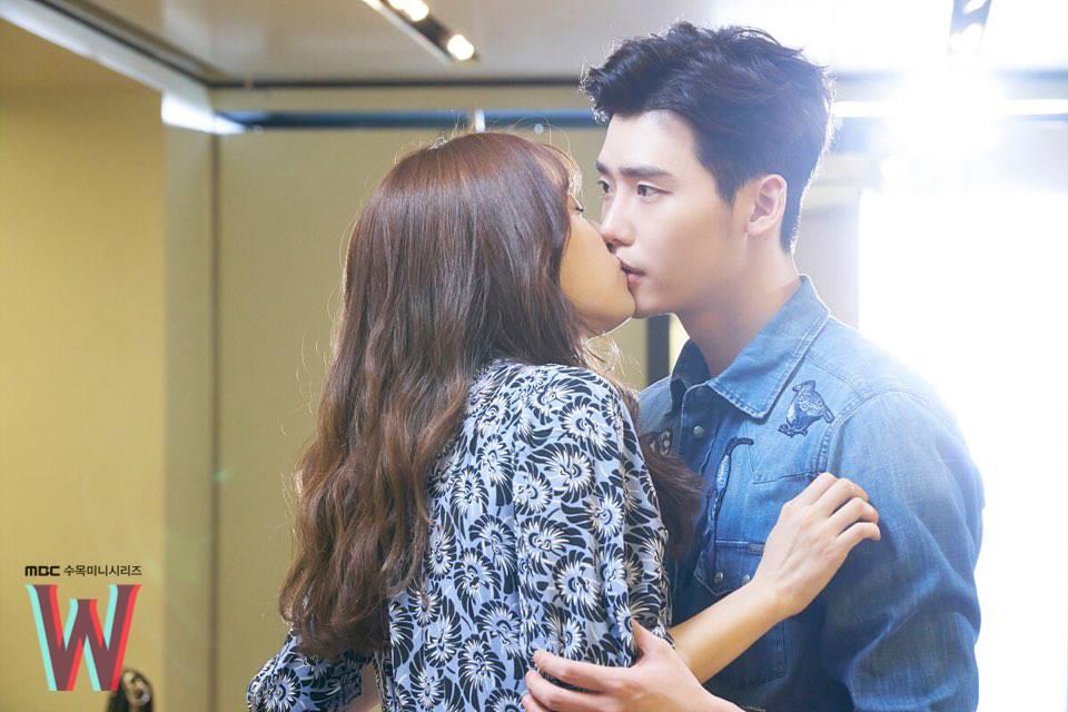 W KISS 5