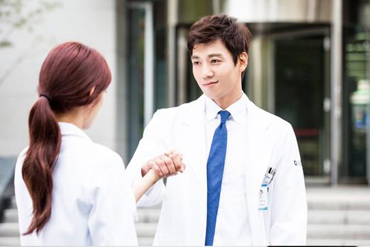 doctors ep10