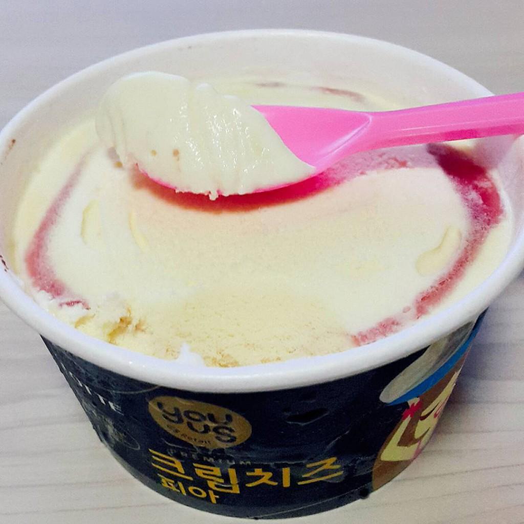 gs25 icecream 7
