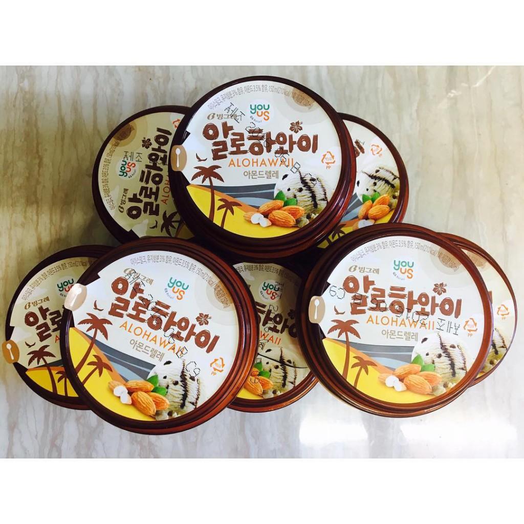 gs25 icecream 9