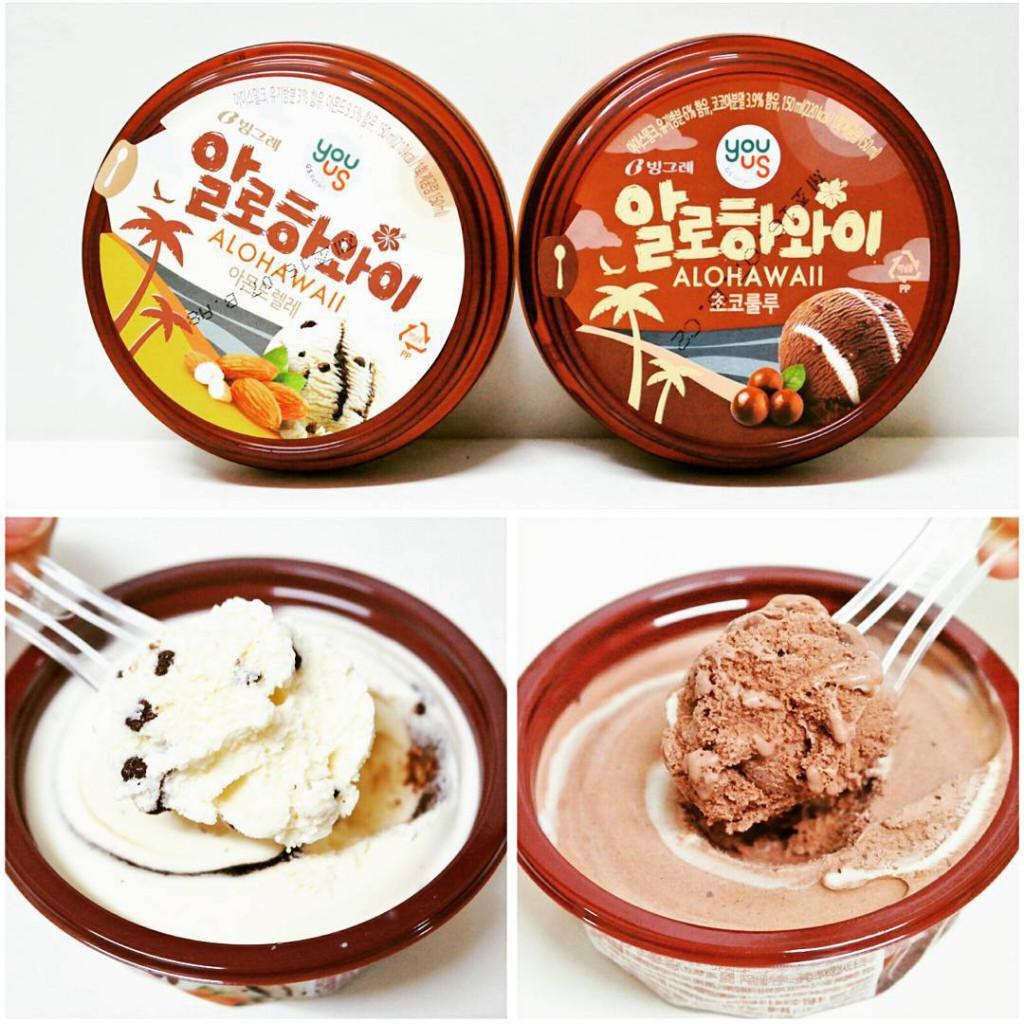 gs25 icecream 12