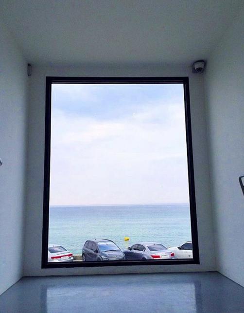 glasshaus-
