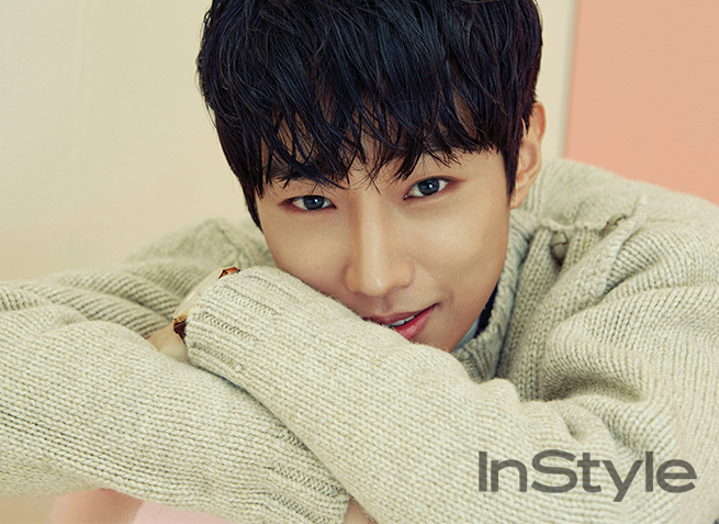 jinyong-instyle