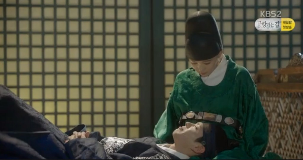 love-in-the-moonlight-ep10