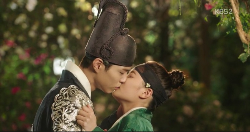 love-in-the-moonlight-ep8