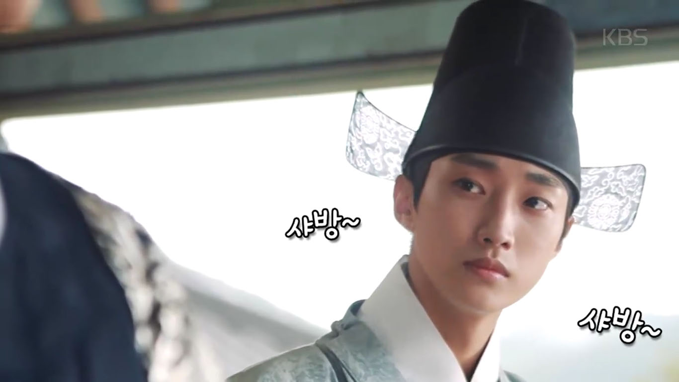love-in-the-moonlight-makinf-of-ep1314