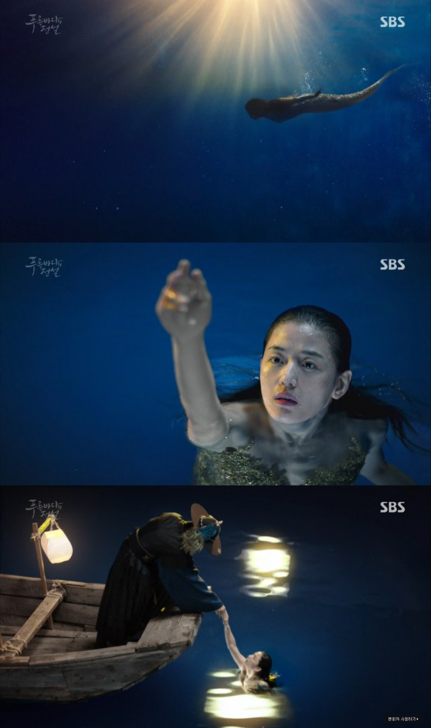the-legend-of-the-blue-sea-ep1-2