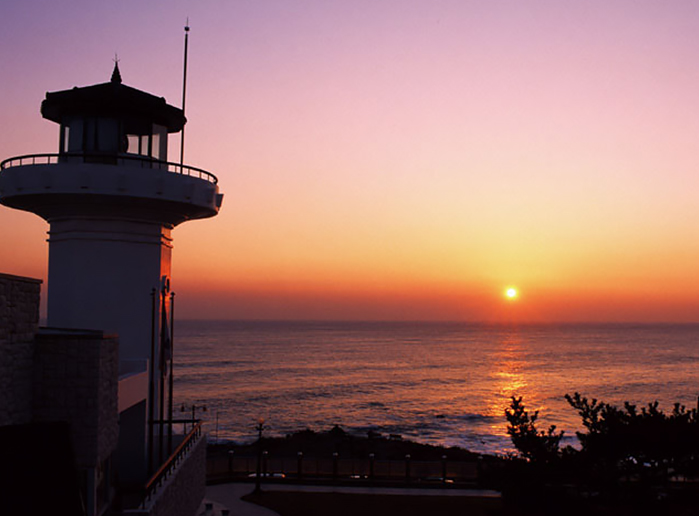 lighthouselove