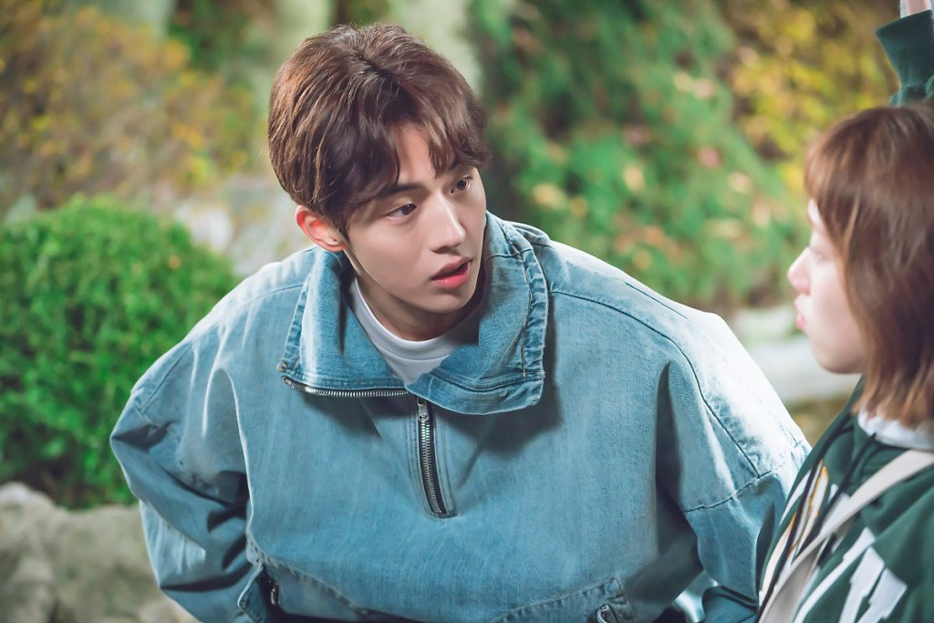 weightlifting-fairy