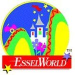 Essel World coupons and deals