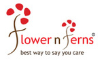 Flower n Ferns coupons and deals