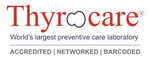 Thyrocare coupons and deals