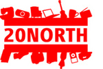 20north coupons and deals