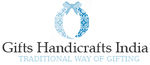Giftshandicraftsindia coupons and deals