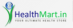 eHealthMart coupons and deals