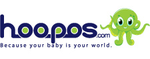 Hoopos coupons and deals