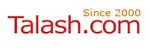 Talash coupons and deals