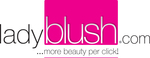 LadyBlush coupons and deals