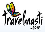 Travelmasti coupons and deals