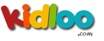 Kidloo coupons and deals