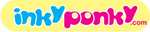 InkyPonky coupons and deals
