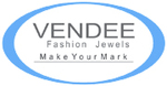 VendeeOnline coupons and deals