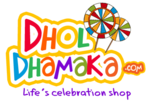 Dholdhamaka coupons and deals