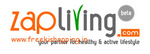 zapliving coupons and deals