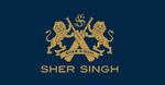 Sher Singh coupons and deals