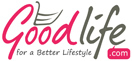 Goodlife coupons and deals