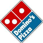 Domino's Pizza coupons and deals