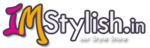 ImStylish coupons and deals