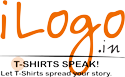 iLogo coupons and deals